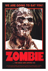 Zombies destacados y terroríficos 200px-zombi2poster