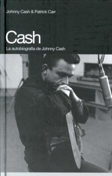 Libros de Rock - Página 3 Cash