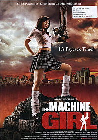 200px-Machinegirlposter
