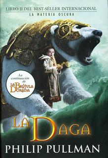 foto de la portada del libro