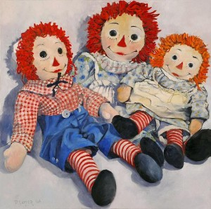 raggedy-ann-andy-at-rest